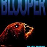 Blooper di Davide Mana (recensione)