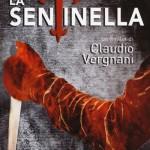 La Sentinella di Claudio Vergnani (recensione)