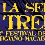 La Serra Trema (segnalazione evento)