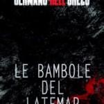 Le Bambole del Latemar di Germano Hell Greco