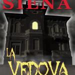 La Vedova (2015)
