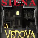 La Vedova (preview)