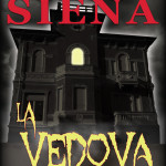 La Vedova (ebook)
