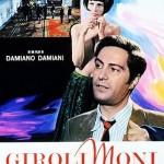 Girolimoni, il mostro di Roma (1972)