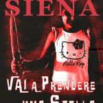 Vai a Prendere una Stella in offerta!