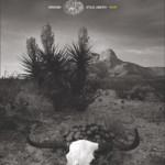 Il Mambo degli Orsi di Joe R. Lansdale (recensione)