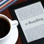 Consigli di lettura: Borgio e Girola