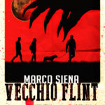 Vecchio Flint (ebook)